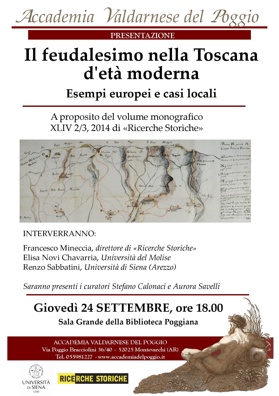 locandina feudalesimo-page-001